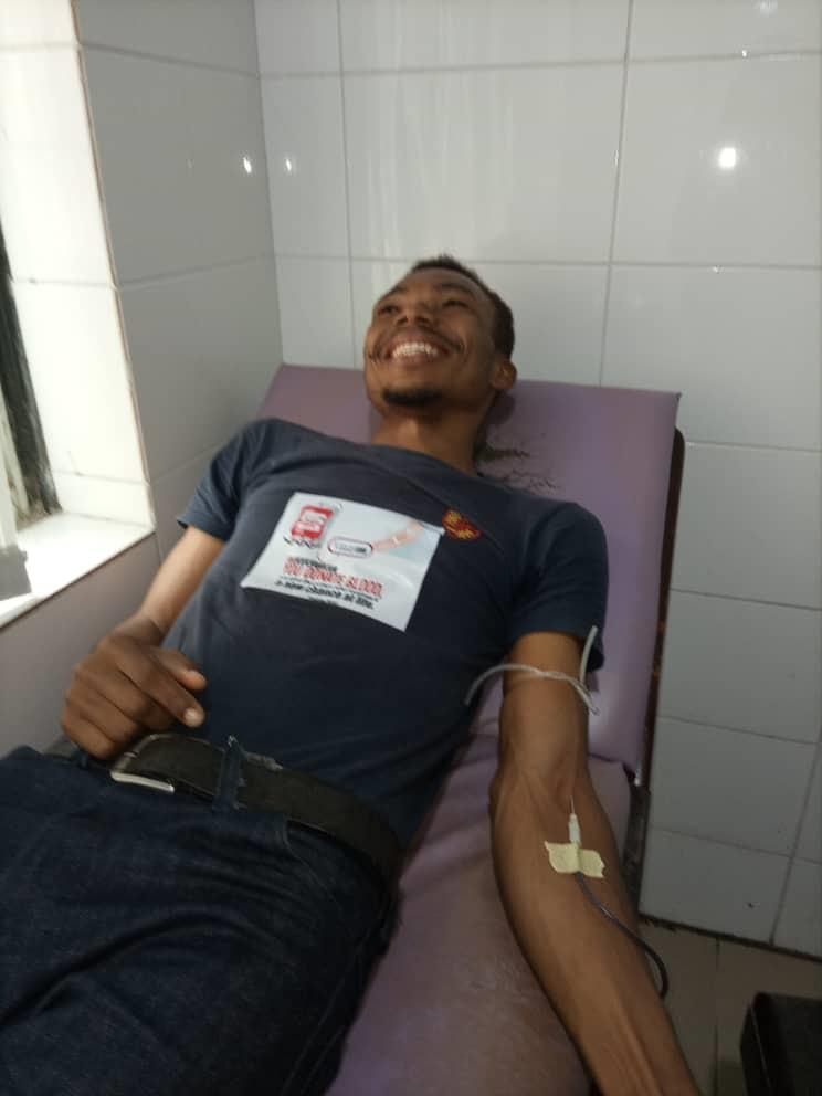 happy_donor