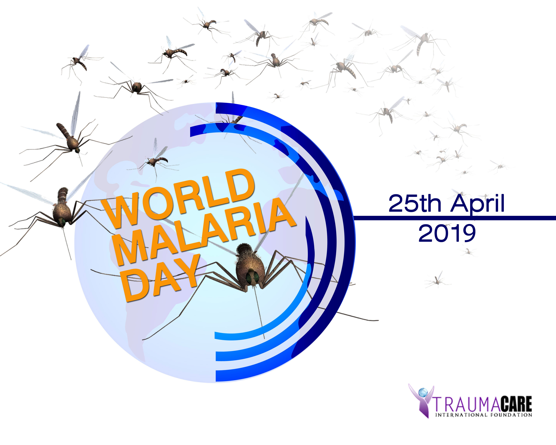 4 Simple Ways to Prevent Malaria