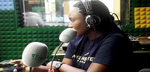 CAR SAFETY EQUIPMENT - WAZOBIA FM